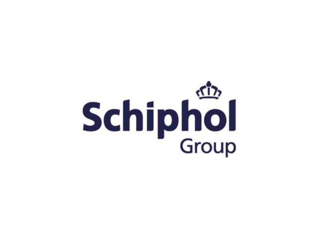 Schiphop Group Portfolio Hans Schenkels