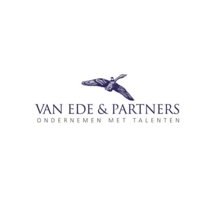 Van Ede & Partners Portfolio Hans Schenkels